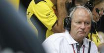 Renault wycofało się ze zmiany prezesa