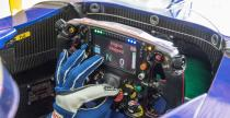 DTM forsowane do systemu punktowego Super Licencji F1 przez Audi, BMW i Mercedesa