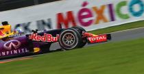 GP Meksyku 2016 - zapowied�