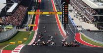 GP USA 2014 - zapowied�