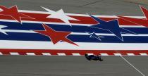 GP USA 2017 - zapowiedź
