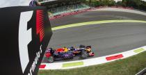 Przysz�o�� wy�cigu F1 na Monzy zn�w niepewna