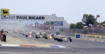 GP Francji 2018 - zapowiedź