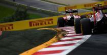 GP Austrii 2016 - zapowied�