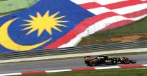 GP Malezji 2016 - zapowied�