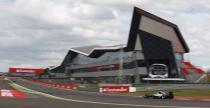 GP Wielkiej Brytanii 2015 - zapowied�