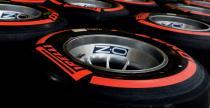 Haas i Renault bez �adnego kompletu supermi�kkich opon w Kanadzie