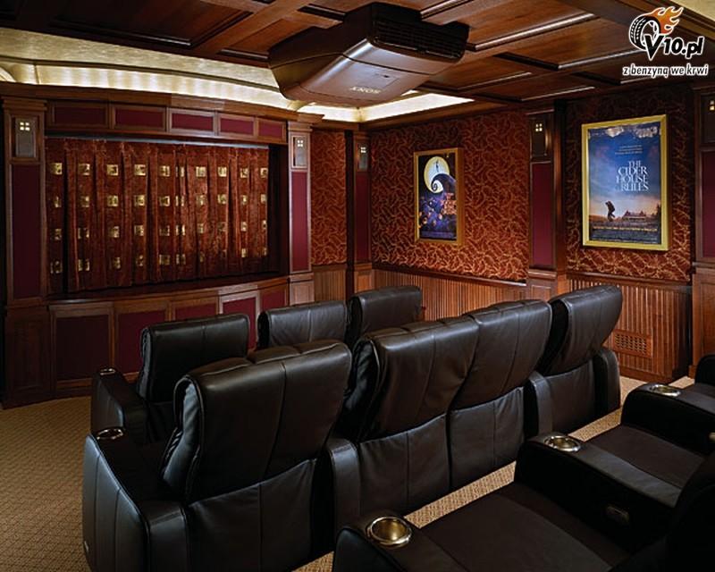 Cinema 26 Strumpfhosen Pfirsiche 27