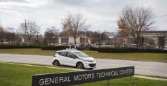 Genera Motors