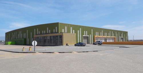 Peugeot i Opel będą produkować auta w Namibii