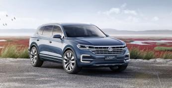 Volkswagen zapowiada sporą inwestycję w Argentynie