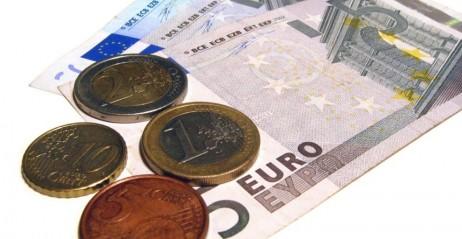 THUMB_WIDE_euro.jpg