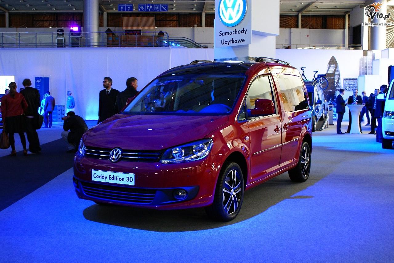 Autocity Motor Show 2012 01