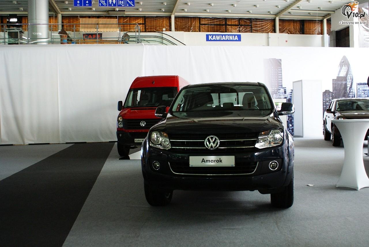 Autocity Motor Show 2012 13