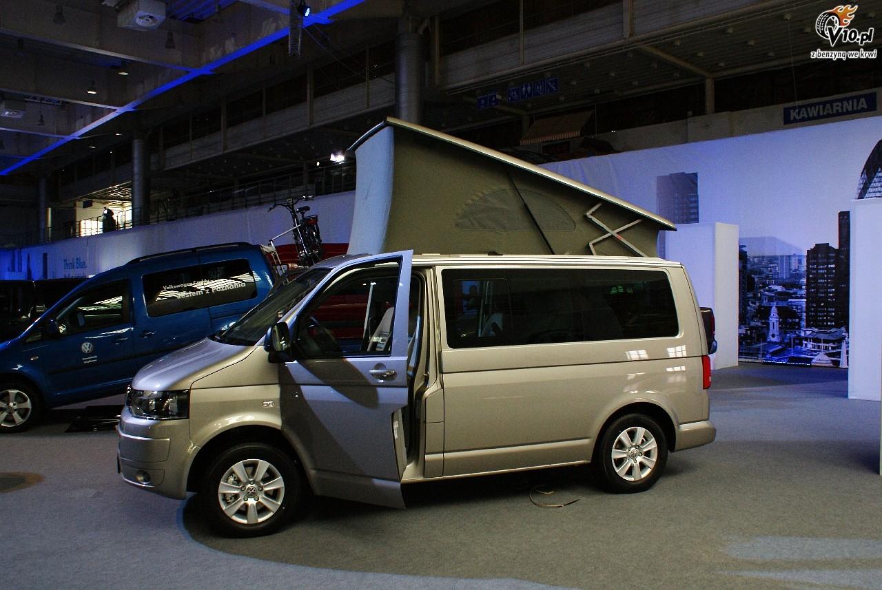 Autocity Motor Show 2012 29