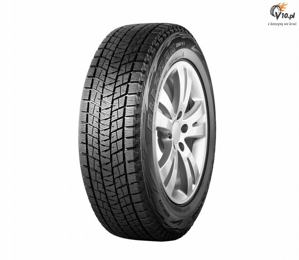 Bridgestone blizzak tire reviews - 1bd