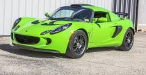 Lotus zapowiedział nowy model na 2020 rok