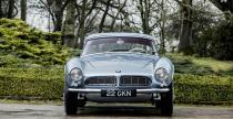 BMW 507 należące do Johna Surteesa pójdzie pod młotek