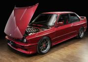 BMW M3 by Vilner