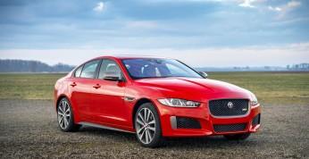 Jaguar Land Rover zapowiada przerwę w produkcji przez Brexit