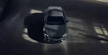 PSA wytypowało Peugeota do amerykańskiego debiutu