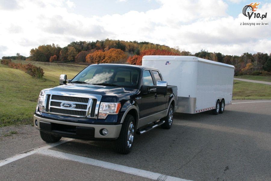 2014 ford f 150 platinum 4x4 autos post. Black Bedroom Furniture Sets. Home Design Ideas