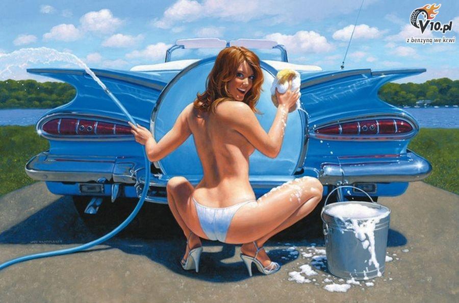 Про девушек голых фото 50677 фотография