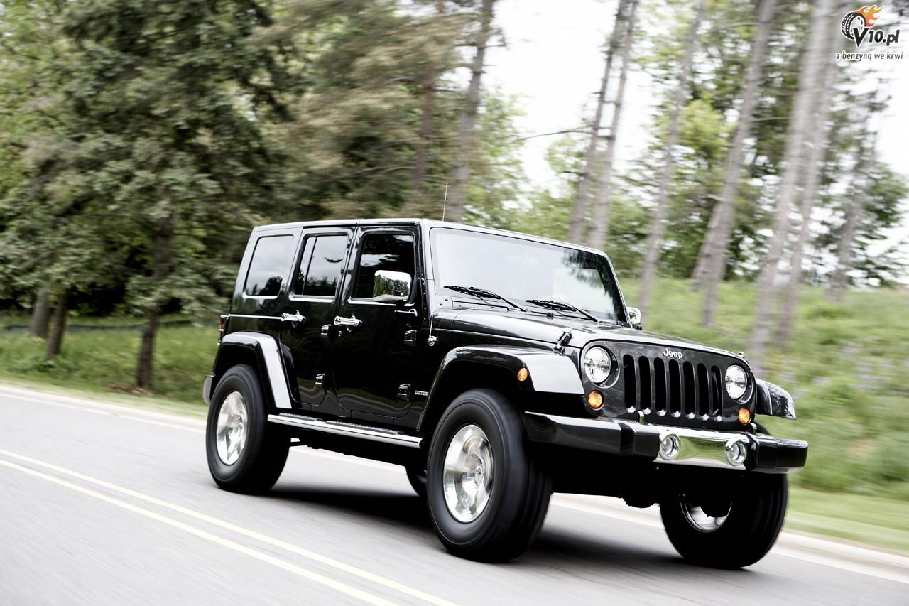 jeep wrangler ultimate 02. Black Bedroom Furniture Sets. Home Design Ideas