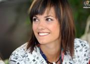 Grand Prix W�gier - Hungaroring - pitbabes