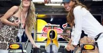 Grand Prix Monako - pitbabes