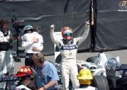 Robert Kubica wygrał Grand Prix Kanady