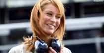 Grand Prix Belgii - Spa-Francorchamps - Pitbabes