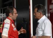 GP Australii - Melbourne: zdjęcia z wyścigu
