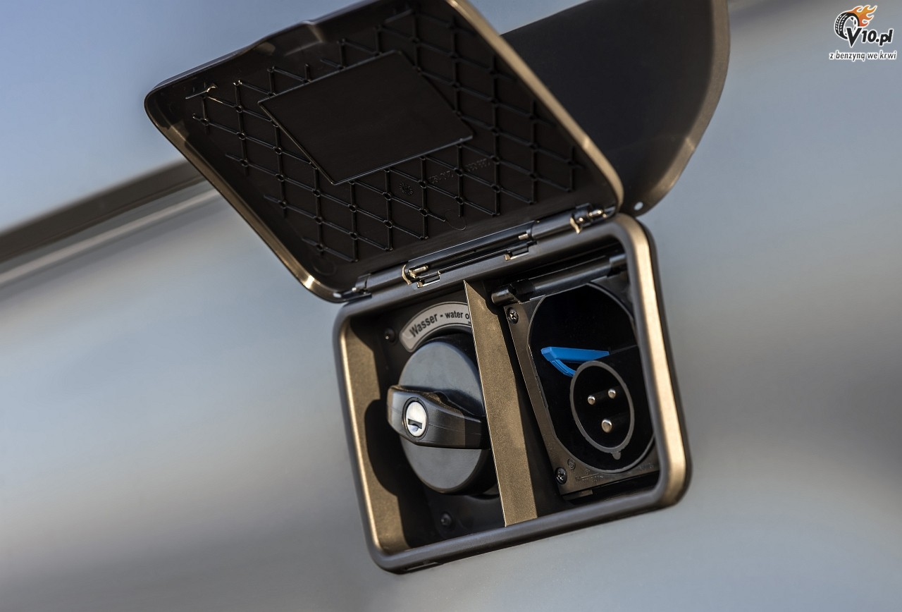 Mercedes Marco Polo Usa >> mercedes marco polo 2015 41