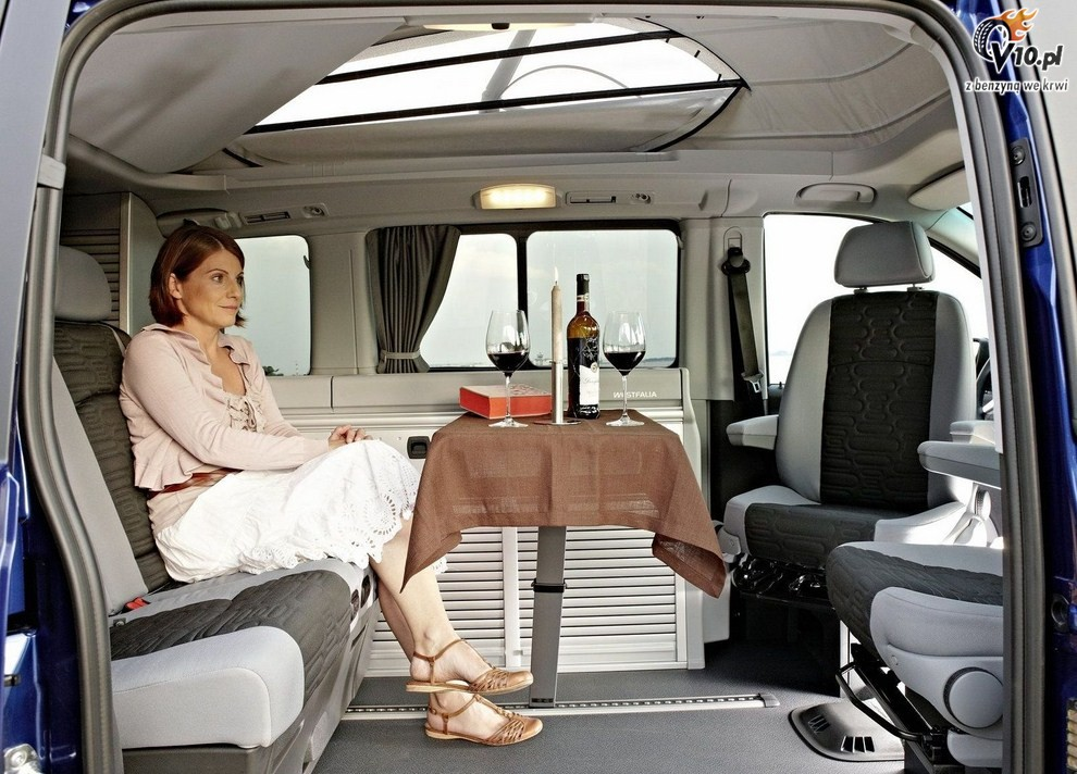 mercedes benz viano 2011 2. Black Bedroom Furniture Sets. Home Design Ideas