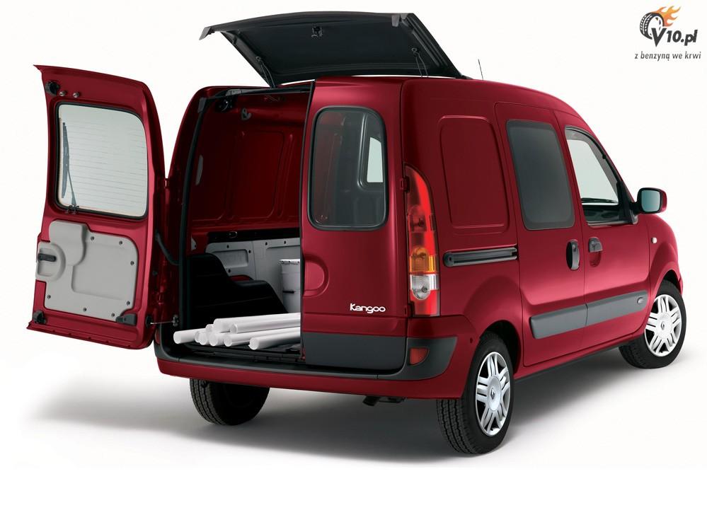 pin kangoo express renault 2010 0 km on pinterest. Black Bedroom Furniture Sets. Home Design Ideas