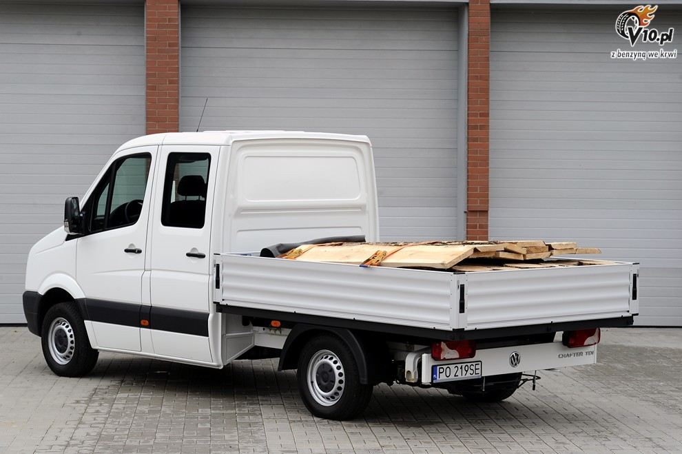 New Volkswagen Transporter Vans For Sale Cheap Vw   Auto