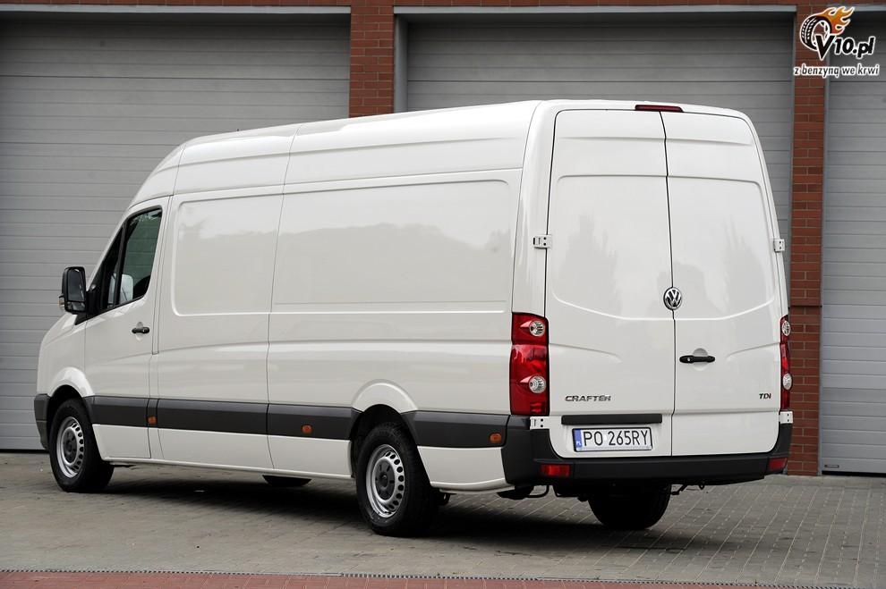 Transit Luton Van Leasing Contract Hire Van Salesorg By