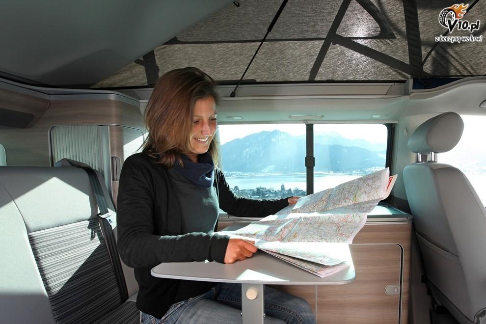 volkswagen multivan california comfortline 02