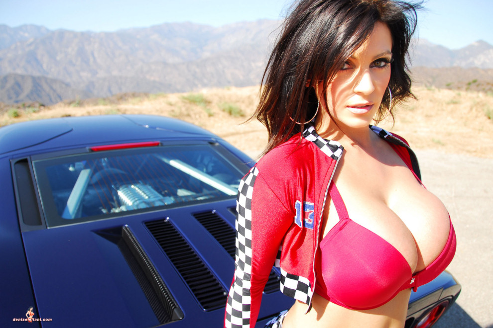 Re Nwf Hot Cars And Hot Gals Guys