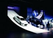 Nowe Audi Quattro Concept - Paris Motor Show 2010