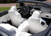 2012 BMW serii 6 Cabrio