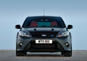 Nowy Ford Focus RS500