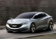 Nowy Hyundai i-Flow Concept
