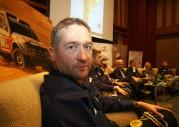 Rajd Dakar: Liczniejszy ORLEN Team wraca do Maroka
