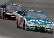 NASCAR: Indianapolis - wyścig