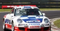 Porsche Supercup: Hungaroring