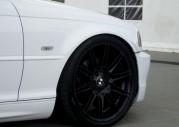 BMW E46Fest 2010