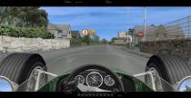Grand Prix Legends - screeny toru Isle of Man TT