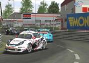 GTR Evolution - mod Porsche Supercup 2.0